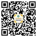 泉州新闻网官方微信