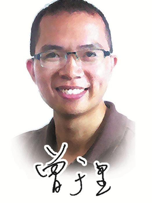 """河南卫视如何将传统文化打造成""""顶流""""?"""