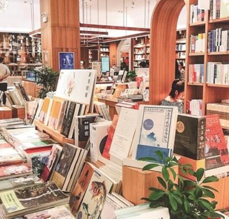厦门市将开展2021年民营书店扶持资金申报工作