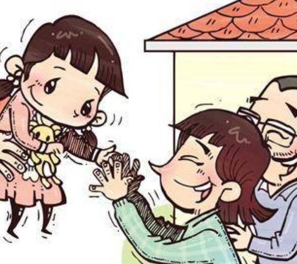 女子将所有财产留给母亲继承 希望女儿利益不受冲突