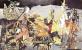 松溪县民间版画:浓厚民间艺术气息 打造特色产业