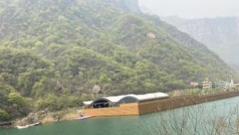 福建土楼向全省人民五折开放 景区实行实名预约入园