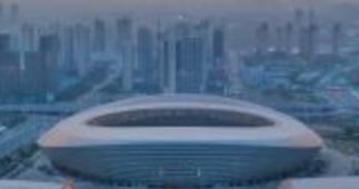 福建省发布体育发展规划 到2035年建成体育强省
